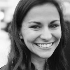 Sara Morrison